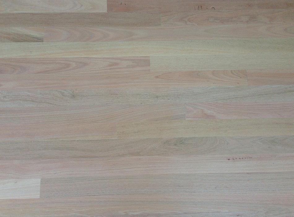 Floor Sandiing Newcastle - Laying 3